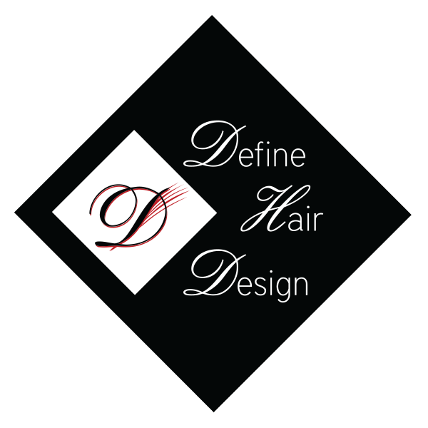 Define Hair Design